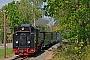 """LKM 32024 - RüBB """"99 1783-2"""" 27.05.2020 - Baabe (Rügen)Werner Schwan"""