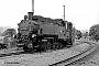 """LKM 132026 - DR """"99 1785-7"""" 10.06.1978 - Schönfeld-WiesaWerner Wölke"""