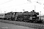 "Maffei 5109 - DB ""018 323-6"" 14.09.1969 - Oberhausen, HauptbahnhofWerner Wölke"