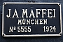 "Maffei 5555 - DGEG ""18 505"" 15.02.2020 - Neustadt (Weinstraße)Thomas Wohlfarth"