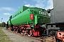 """MBA 13802 - Eisenbahnmuseum Brest """"TЭ-8026"""" 25.08.2021 - BrestAlexey  Kapchikov"""