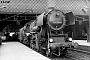 """MBA 13848 - DR """"52 4797-8"""" 29.06.1974 - Dresden, Bahnhof Dresden NeustadtStefan Bauch (Archiv ILA Barths)"""