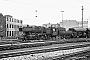 "MBA 14201 - DB  ""053 075-8"" 03.11.1969 - Essen, HauptbahnhofWerner Wölke"