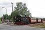 """MBK 2052 - HSB """"99 5906"""" 06.07.2006 - QuedlinburgIngmar Weidig"""