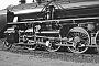 MBK 2308 - VMN 07.10.1985 - Bochum-Dahlhausen, EisenbahnmuseumDietrich Bothe