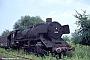 """MBK 2308 - DRB """"39 230"""" 23.08.1967 - Offenburg, AusbesserungswerkstätteUlrich Budde"""