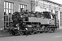 "MBK 2356 - SEM ""86 001"" 24.06.1994 - Chemnitz, Werk Chemnitz DCXDietrich Bothe"