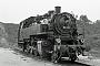 """MBK 2356 - DR """"86 1001-6"""" 16.05.1981 - DecinHelmut Philipp"""