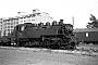 """MBK 2360 - DB  """"86 005"""" 20.05.1966 - HildesheimHerbert Schambach"""