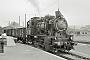 """MBK 2366 - VDD """"25"""" 30.04.1960 - DuingenWerner Rabe (Archiv Ludger Kenning)"""