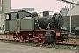 "MBK 2367 - AEV ""20"" 07.04.1990 - AchernRalph Timmermann"