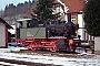 MBK 2367 - Denkmal 05.03.1983 - Oberhamersbach, Haltepunkt Oberharmersbach DorfIngmar Weidig