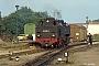 "O&K 12400 - DR ""99 2321-0"" 17.08.1990 - Bad DoberanIngmar Weidig"