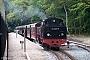 "O&K 12401 - MBB ""99 2322-8"" 10.07.2008 - Bad Doberan-HeiligendammIngmar Weidig"