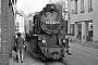 """O&K 12401 - DR """"99 2322-8"""" 21.09.1991 - Bad DoberanDietrich Bothe"""