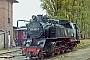 """O&K 12402 - DR """"099 903-7"""" 13.10.1992 - Ostseebad Kühlungsborn, Bahnhof Kühlungsborn-WestEdgar Albers"""