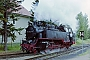 "O&K 12402 - MBB ""99 2323-6"" 16.10.2009 - Kühlungsborn-WestEdgar Albers"
