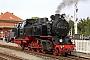 """O&K 12402 - MBB """"99 2323-6"""" 13.09.2020 - Ostseebad Kühlungsborn, Bahnhof Kühlungsborn-WestStefan Pavel"""