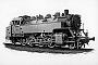 """O&K 12501 - DRG """"86 197"""" __.__.1934 - Werkbild O&K (Archiv Patrick Paulsen)"""