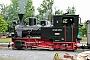 """O&K 12805 - DKBM """"5"""" 28.06.2014 - Gütersloh, Dampfkleinbahn MühlenstrothJohannes Kubasik"""