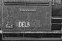 """MBA 13780 - DR """"50 3654-6"""" 24.09.1989 - Zwickau (Sachsen), EinsatzstelleKarsten Pinther"""