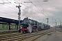 """O&K 13966 - EMBB """"52 8154-8"""" 14.05.1995 - AltenburgRalph Mildner (Archiv Stefan Kier)"""