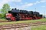 """O&K 13966 - EMBB """"52 8154-8"""" 19.05.2012 - WeimarErnst Lauer"""