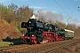 "O&K 13966 - EMBB ""52 8154-8"" 01.04.2012 - Coswig (Sachsen)Norman Gottberg"