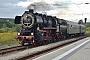 "O&K 13966 - EMBB ""52 8154-8"" 18.09.2015 - Naumburg (Saale)Leon Schrijvers"