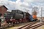"""O&K 14103 - Privat """"52 8029-2"""" 30.03.2015 - Benndorf, MaLoWa BahnwerkstattMartin Weidig"""