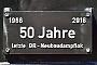 "Raw Görlitz ? - IGP ""99 4511"" 24.06.2016 - JöhstadtStefan Kier"