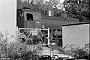 Raw Meiningen 03 172 - Papierfabrik Kriebstein 01.09.1988 - KriebsteinManfred Uy