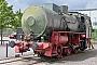 Raw Meiningen 03 198 - Denkmal 01.07.2014 - Chemnitz, IndustriemuseumStefan Kier