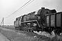 """SACM 7812 - DR """"44 0989-2"""" __.08.1980 - bei Uftrungen (Harz)Tilo Reinfried"""