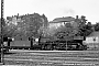 "Schichau 3358 - DR ""41 152"" 17.09.1969 - Helmstedt, BahnhofUlrich Budde"
