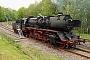 "Schichau 3415 - VSE ""50 3616-5"" 14.05.2015 - Schwarzenberg (Erzgebirge)Ronny  Schubert"