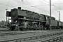 "Schichau 3461 - DB  ""043 636-0"" __.07.1976 - RheineStefan Kier"