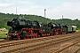 """Schichau 3469 - WFL """"50 3610"""" 22.08.2011 - NossenNorman Gottberg"""