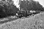 "Schichau 3469 - DR ""50 3610-8"" .__06.1981 - PerlebergFrank Wensing"