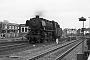 """Schichau 3628 - DB  """"044 682-3"""" 21.05.1975 - EmdenWerner Peterlick"""