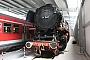 "Schichau 3633 - SVG ""44 1681"" 30.04.2011 - Horb (Neckar), Eisenbahn-ErlebnisweltThomas Wohlfarth"
