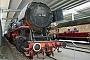 """Schichau 3633 - SVG """"44 1681"""" 15.06.2013 - Horb (Neckar), Eisenbahn-ErlebnisweltPeter Ziegenfuss"""