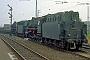 """Schichau 3633 - DR """"043 681-6"""" 18.08.1973 - RheineWerner Peterlick"""