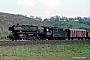 """Schichau 3637 - DB  """"044 685-6"""" 13.04.1972 - Trier, Block FeyenWerner Wölke"""