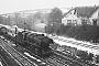 "Schichau 3639 - DB  ""44 1687"" __.12.1965 - BrackwedeHelmut Beyer"