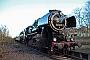 """Schichau 3937 - VEA """"52 8079-7"""" 28.11.2015 - Thale (Harz)Jan Kusserow"""
