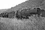 """Schneider 4717 - DB  """"044 772-2"""" 01.08.1972 - Konz-KarthausKarl-Hans Fischer"""