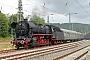 "Schneider 4728 - ETB ""44 1486-8"" 07.07.2019 - AltenbekenGerd Zerulla"