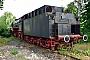 """Schneider 4731 - SEH """"44 1489"""" 12.07.2015 - Heilbronn, Süddeutsches EisenbahnmuseumStefan Kier"""
