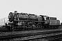 """Schneider 4749 - SNCF """"150 X 1517"""" __.__.194x - Werkbild Schneider (Archiv dampflokomotivarchiv.de)"""
